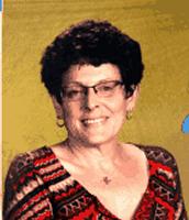 Anne C. Lemieux
