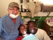 Ayuda Dental