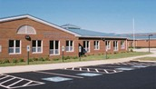 Baker Butler Elementary