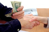 Get the Facility of Instant Loan with various forms of payday loans