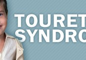 Camp for kids 5-12 with Tourette Syndrome