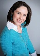Amy Glenn