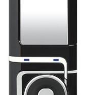 2004 - Nokia 7280