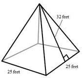 Pyramid (1)