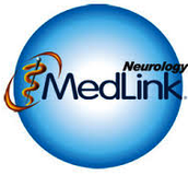 The best Neurology academic source membership for FREE (3 months)