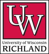 University of Wisconsin-Richland