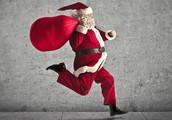 Copiii au nevoie să creadă în magia Crăciunului!