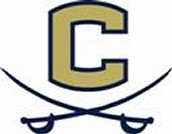 Thank you for all you have done to support Cuthbertson Middle School!