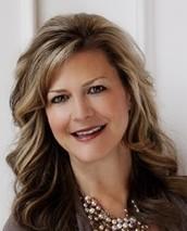 Dr. Laura Fortner