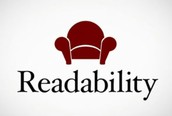 Readability - Make Online Text Easier To Read