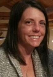 Jennifer Sumerlin