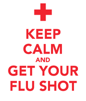 Have you had your flu shot yet?