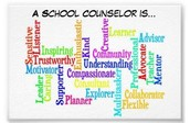 National School Counselors' Week- Feb.1-5