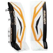 Bauer Supreme One90 Goalie Pads