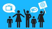 What is Digital Activism