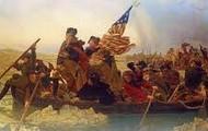 Washington Leading People