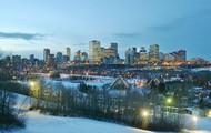 Edmonton: Alberta's Capital