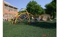 Westmoreland Preschool