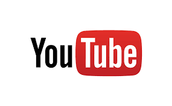 YouTube of course!