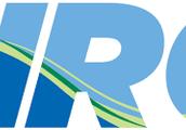 Nuclear regulatory commission's (NRC)
