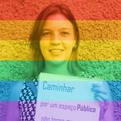 Profª Patrícia Rabelo Goulart