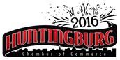 Huntingburg Chamber of Commerce