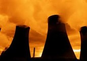 Production of the Nuclear Energy is Revealed!