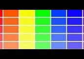 Challenge 2: Color Code (400 points)