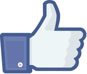 Facebook Pages to Like