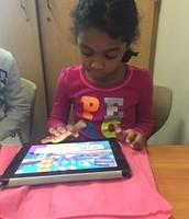 Jasmine coding