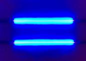 Ultra-Violet Light