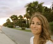Katie LeVeen, Realtor