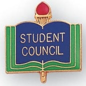 Student Council Starts week of guiding homeroom representative campaigns ...