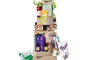 Arbonne Holiday Products