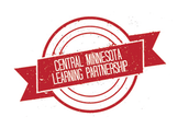"""CMLP Tech Summit """"It's All About the Learning"""""""