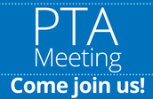 PTA Meeting Feb. 2