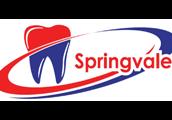 Springvale Dental Clinic