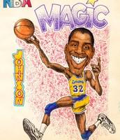 ''magic''