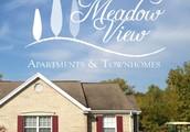 Meadow View Apartments & Townhomes                                                           Springboro, Ohio
