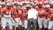 Buckeyes trying to continue their championship run