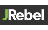 No redeploys. Just code !