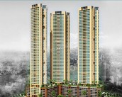 Avenue 2 Sunteck Goregaon West Can Be A Newest Launch Venture With Goregaon West