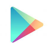 ►Play Store: