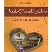 Our Author Study: David Rice