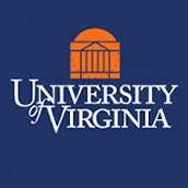 The University where Edgar went to.