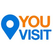 You Visit Campus Tours