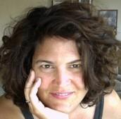 Alison Bower and ParentsInMind.com