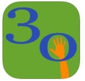 30 hands