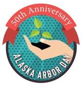 Alaska Arbor Day