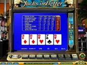 Comment découvrir la valeur des jetons de Poker de Casino réel